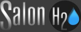Salon H2O Staten Island NY
